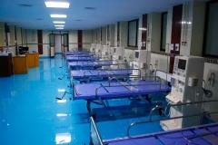 dialysis-inauguration_-_facilities_-_2014-06-07__10_24_36